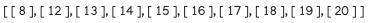 retool-arrays.png